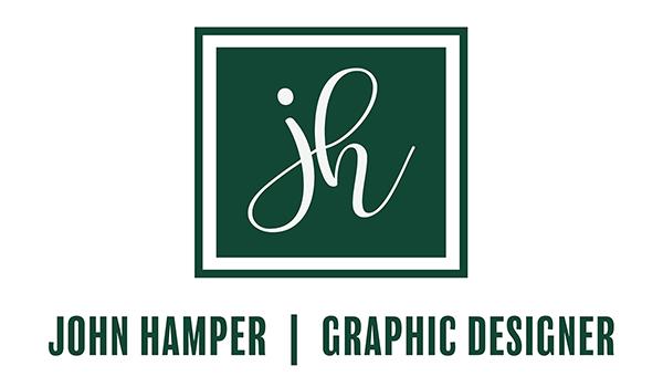 John Hamper