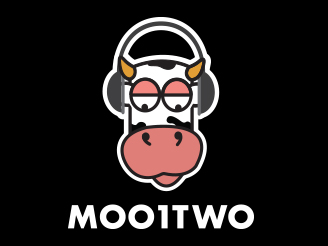 DJ Moo1Two